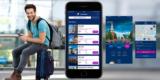 Gratis Reise- und Wanderführer: mmTravel App 1 Jahr kostenlos nutzen (iOS & Android)