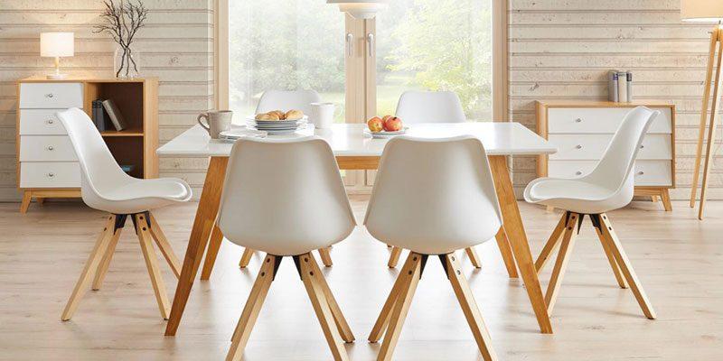 30% mömax Gutschein auf fast alle Möbel (außer Sale)