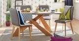 Mömax Esszimmerstühle Aktion: 50% Rabatt auf fast alle Stühle
