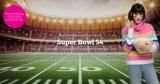 Mömax Super Bowl 54 Aktion: 50% Rabatt auf alle exklusive Online Artikel (von 2 bis 3 Uhr)