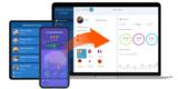 Mondly Lifetime Mitgliedschaft: lebenslanger Premium Zugang für Sprachlern App für 82,99€