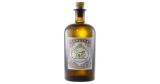 Monkey 47 Gin (0,5 Liter) für 26,91€