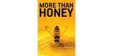 """Doku """"More than Honey"""" kostenlos – Film über das globale Bienensterben"""