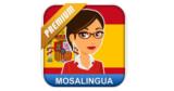 MosaLingua Spanisch Premium gratis – App zum Spanisch lernen für Android