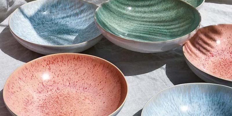 [Black Week] 40% Motel a Miio Gutschein – Geschirr & Keramik Handmade in Portugal