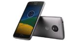 Lenovo Motorola Moto G5 Smartphone (5 Zoll, 16 GB, Octa-Core) für 99€