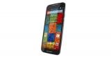 Motorola Moto X 2. Generation (32 GB) für nur 299€