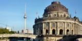 Berliner Museumssonntag: Gratis Eintritt in über 60 Museen