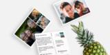 MyPostcard Gutschein: Kostenlose Postkarte mit eigenen Fotos verschicken