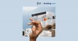 N26 Booking.com Aktion: 10% Cashback auf Hotelbuchungen