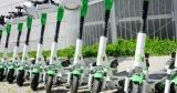 N26 Girokonto Vorteil: 50% Rabatt auf Lime E-Scooter