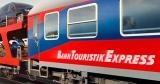 FlixTrain Nachtzug von Hamburg nach Lörrach (über Freiburg) für 19,99€