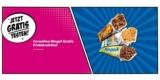 Nestlé Cerealien-Riegel Cashback Aktion: Lion, Nesquik, Cini Minis & Golden Minis gratis testen