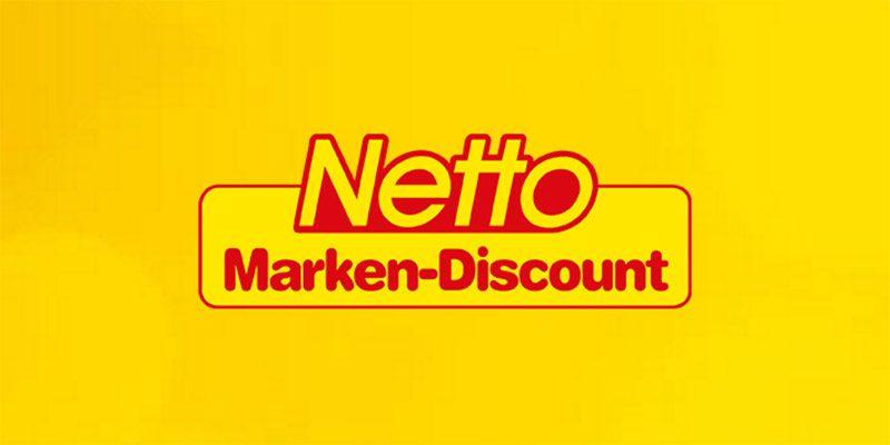5€ Netto Supermarkt Gutschein ab 30€ Einkaufswert [Netto App]