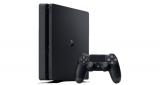 Sony Playstation 4 Slim 500 GB für 179,99€ inkl. Versand