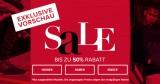 New Balance End of Season Sale + 15% Gutschein