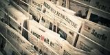 Gratis: über 300 kostenlose Tageszeitungen – selbstkündigend