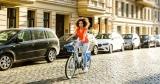 30 NextBike Freiminuten für alle – Gutschein statt Mehrwertsteuersenkung (deutschlandweit)