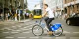 BVG Nextbike Kooperation: Edeka Gutschein für 60 Minuten kostenlos Nextbike fahren [in Berlin]