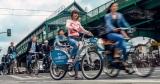 5€ nextbike Gutschein bei Zahlung per PayPal (Fahrrad-Sharing in diversen Großstädten)