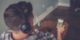 Gutschein für 65 Tage Nextory Probeabo kostenlos – Hörbuch & eBook Flatrate