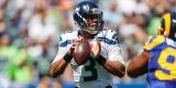 NFL Game Pass 7 Tage kostenlos testen – American Football live gucken