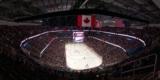 NHL GamePass [Free Hockey Week]: Eishockey Spiele der NHL kostenlos streamen (1 Woche)