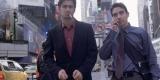 """Gratis: Thriller """"Nicht Auflegen!"""" mit Colin Farrell kostenlos in der ServusTV Mediathek"""