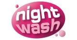 Nightwash Bahnhofstour in Köln, Essen und Duisburg – Freier Eintritt