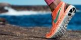 Nike Sale mit bis zu 50% Rabatt + 20% Gutschein auf Sale (für Nike+ Mitglieder)
