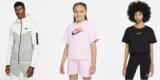 Nike Back to School Sale: 25% Rabatt auf ausgewählte Artikel [nur für Nike Member]