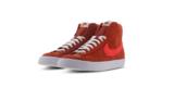 Nike Blazer Mid '77 Vintage Sneaker (Herren) für 49,99€ bei Foot Locker