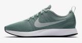 Nike Dualtone Racer Sneaker (diverse Farben) für 53,97€