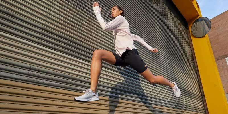 25% Nike Gutschein auf alles – auch Sale [Singles Day]