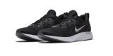 Nike Legend React (Damen Laufschuh) für 49,99€ inkl. Versand