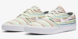 Nike SB Zoom Stefan Janoski Canvas RM Premium für 59,49€