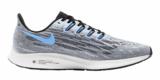Nike Air Zoom Pegasus 36 (grau/weiß) für 54,99€