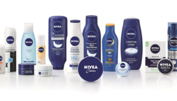 Nivea Amazon Aktion: 2€ Rabatt ab 6€ Einkaufswert – z.B. 3x Nivea Men Fresh Ocean Deo + 2x Nivea Men Fresh Active Deo für 3,94€