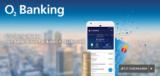 Kostenloses o2 Banking Girokonto + 50€ Startguthaben