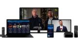 o2 Select & Stream – 12 Monate gratis Netflix, Sky oder o2 TV für Neu- und Bestandskunden