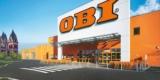 Obi Baumarkt: Versandkostenfreie Lieferung ab 100€