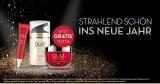 Olaz Cashback Aktion – Beliebiges Olaz Beauty Produkt gratis testen