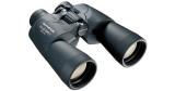 Olympus 10×50 DPS I Fernglas für 44€ (z.B. für Vogelbeobachtung, Wandern oder Himmelsbeobachtung)