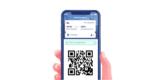 Omio Gutschein: 10€ Rabatt auf Zugtickets, Flüge & Bustickets [75€ Mindestbestellwert]