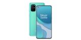OnePlus 8T in Aquamarine Green mit 8GB / 128 GB und 5G für 364,99€