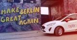 Oply Carsharing Anmeldung kostenlos + 15€ Gutschein