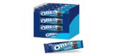 16x Oreo Original (á 154g) für 13,90€ – Doppelkeks mit veganer Crème-Füllung