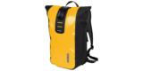 Ortlieb Velocity Rucksack (23 Liter) für 68,50€