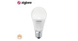 OSRAM Smart+ LED Lampe E27 (ZigBee) für 5,99€