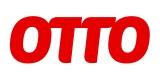 20€ Otto Neukunden Gutschein (über die App) + 5% Newsletter Gutschein + keine Versandkosten (teilweise auch Bestandskunden)